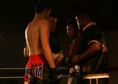 night-of-the-champs-luedenscheid-2010 (178)