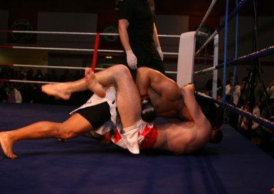 night-of-the-champs-luedenscheid-2010 (183)