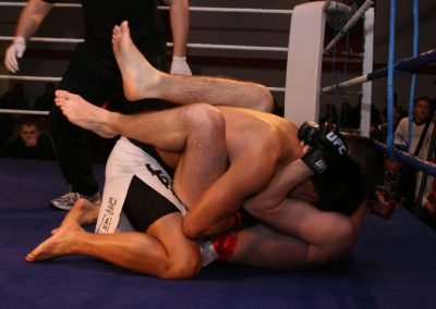 night-of-the-champs-luedenscheid-2010 (184)