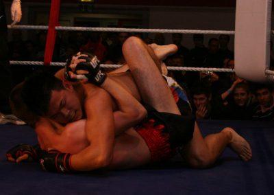 night-of-the-champs-luedenscheid-2010 (187)