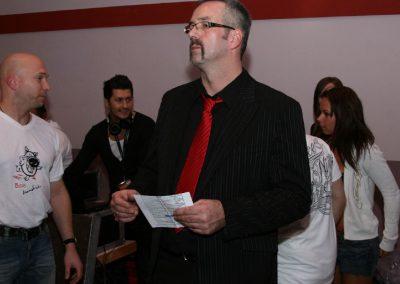 night-of-the-champs-luedenscheid-2010 (19)