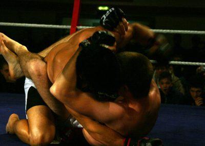 night-of-the-champs-luedenscheid-2010 (193)
