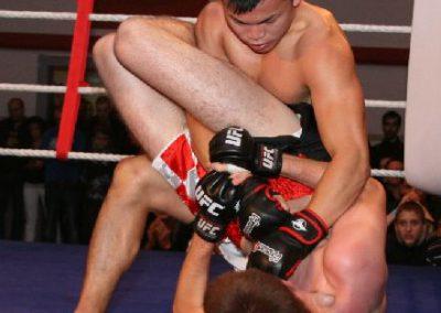 night-of-the-champs-luedenscheid-2010 (195)