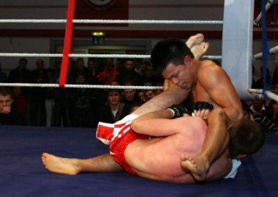 night-of-the-champs-luedenscheid-2010 (197)