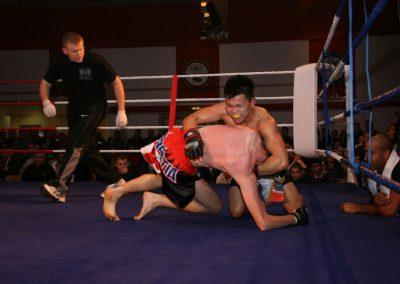night-of-the-champs-luedenscheid-2010 (199)