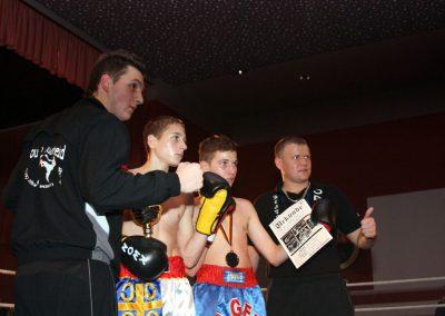 night-of-the-champs-luedenscheid-2010 (2)