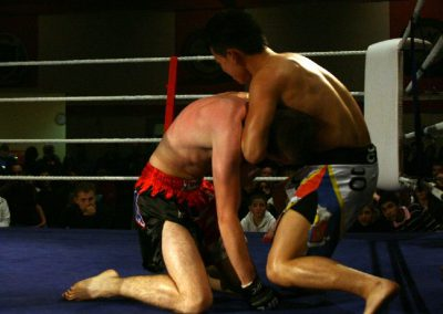 night-of-the-champs-luedenscheid-2010 (200)