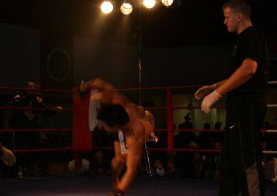 night-of-the-champs-luedenscheid-2010 (202)