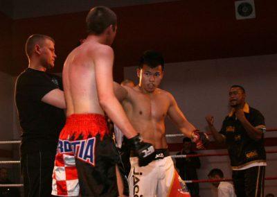 night-of-the-champs-luedenscheid-2010 (205)