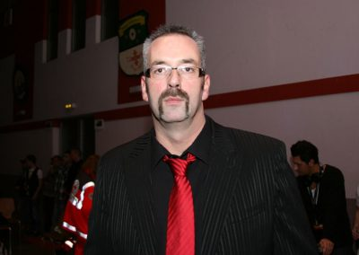 night-of-the-champs-luedenscheid-2010 (21)
