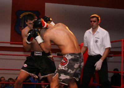 night-of-the-champs-luedenscheid-2010 (210)