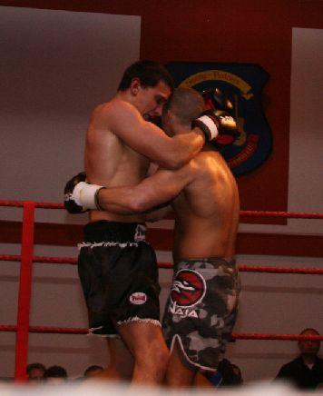 night-of-the-champs-luedenscheid-2010 (213)