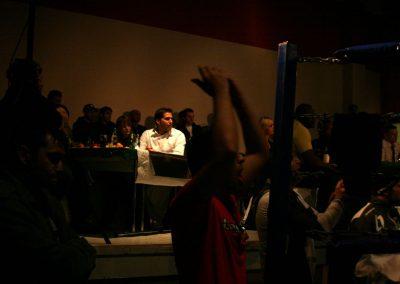 night-of-the-champs-luedenscheid-2010 (215)