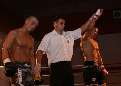 night-of-the-champs-luedenscheid-2010 (217)