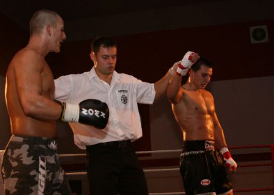 night-of-the-champs-luedenscheid-2010 (218)