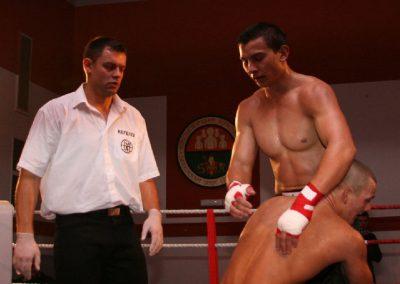 night-of-the-champs-luedenscheid-2010 (219)