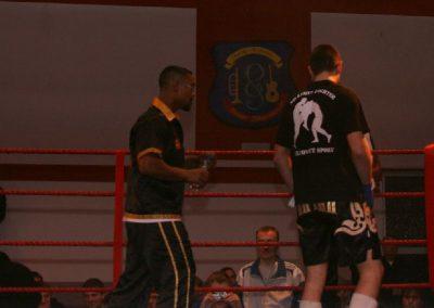 night-of-the-champs-luedenscheid-2010 (22)