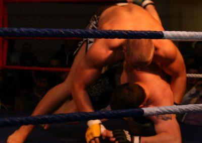 night-of-the-champs-luedenscheid-2010 (220)