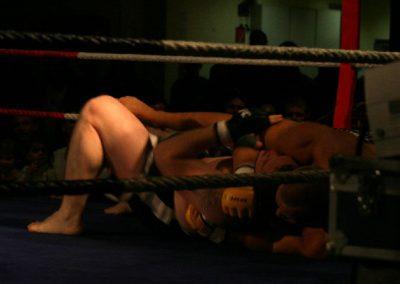 night-of-the-champs-luedenscheid-2010 (221)