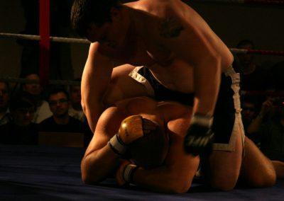 night-of-the-champs-luedenscheid-2010 (224)