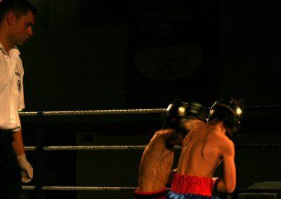 night-of-the-champs-luedenscheid-2010 (228)