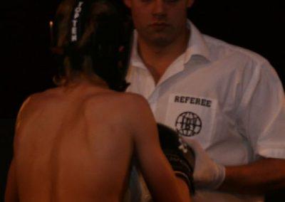 night-of-the-champs-luedenscheid-2010 (229)