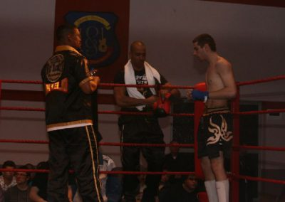 night-of-the-champs-luedenscheid-2010 (23)