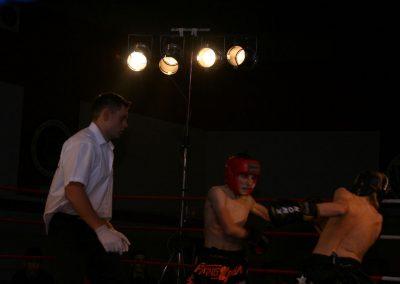 night-of-the-champs-luedenscheid-2010 (232)