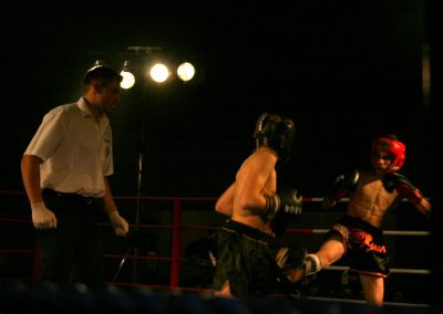 night-of-the-champs-luedenscheid-2010 (234)