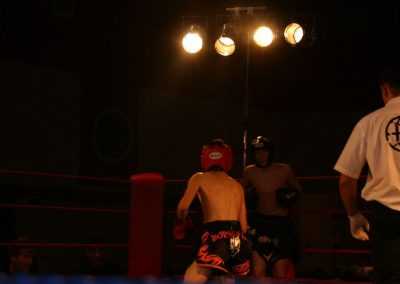 night-of-the-champs-luedenscheid-2010 (235)