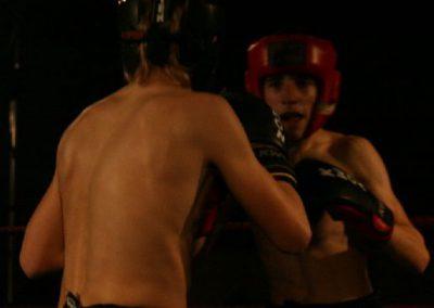 night-of-the-champs-luedenscheid-2010 (238)