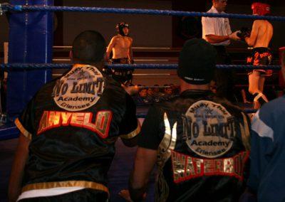 night-of-the-champs-luedenscheid-2010 (240)