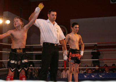 night-of-the-champs-luedenscheid-2010 (242)