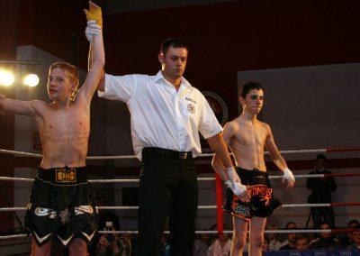 night-of-the-champs-luedenscheid-2010 (243)