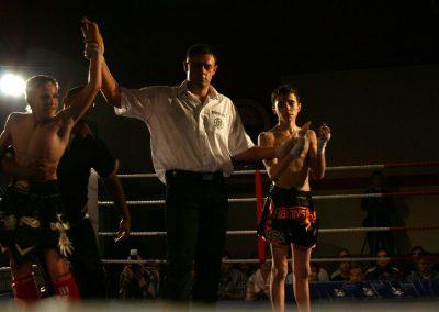 night-of-the-champs-luedenscheid-2010 (244)