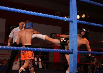 night-of-the-champs-luedenscheid-2010 (245)