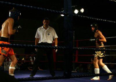 night-of-the-champs-luedenscheid-2010 (246)
