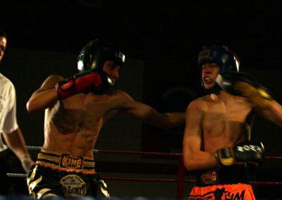 night-of-the-champs-luedenscheid-2010 (248)