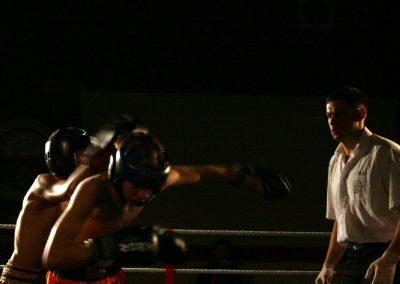 night-of-the-champs-luedenscheid-2010 (249)