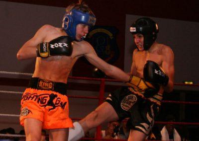 night-of-the-champs-luedenscheid-2010 (251)