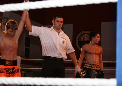 night-of-the-champs-luedenscheid-2010 (252)