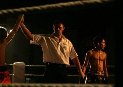 night-of-the-champs-luedenscheid-2010 (253)