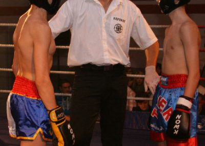 night-of-the-champs-luedenscheid-2010 (256)