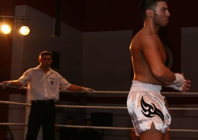 night-of-the-champs-luedenscheid-2010 (26)
