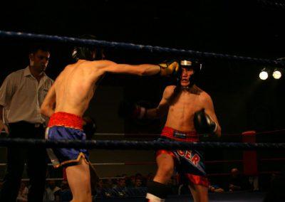 night-of-the-champs-luedenscheid-2010 (260)