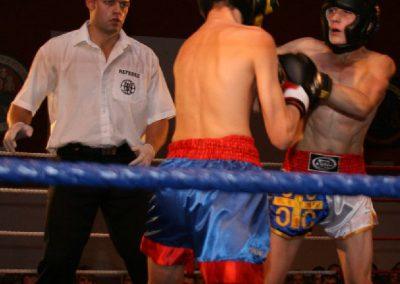 night-of-the-champs-luedenscheid-2010 (261)