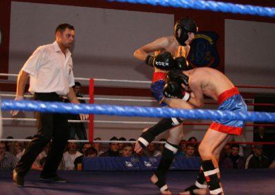 night-of-the-champs-luedenscheid-2010 (263)