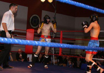 night-of-the-champs-luedenscheid-2010 (264)