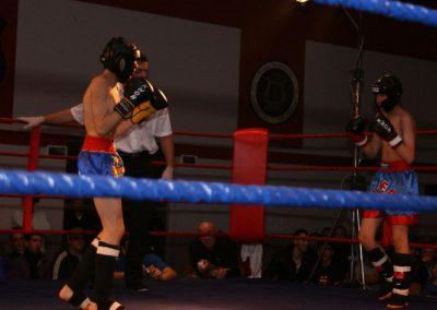 night-of-the-champs-luedenscheid-2010 (265)