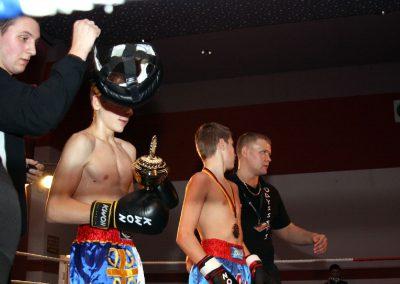 night-of-the-champs-luedenscheid-2010 (266)